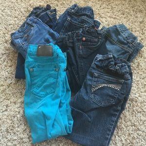 Other - Jeans Bundle